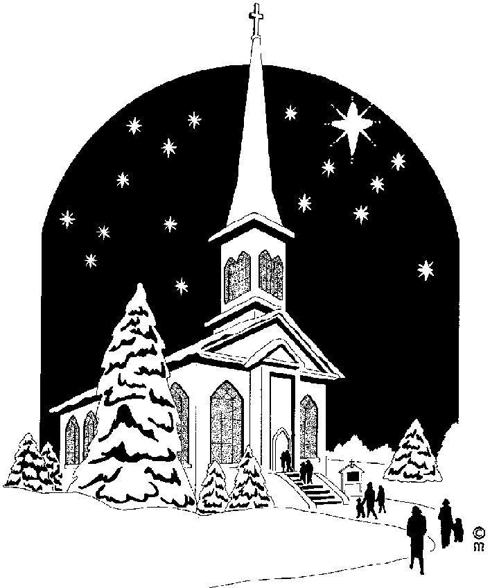 horaire messe de noel Messes de Noël horaire messe de noel